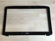 ACER Aspire 5735 5735z Series schermo LCD Lunetta WEBCAM VERSIONE 41.4k803.012