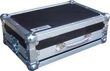 Boss BR-1200CD Digital Recorder Swan Flight Case (Hex)