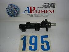 H2292901 POMPA FRENO (PUMP BRAKE) ALFA-ROMEO 75 ALFETTA GIULIETTA GT GIULIA