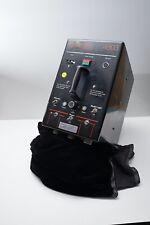 Speedotron 4803 Power Pack #133
