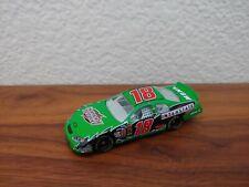 2005 #18 Bobby Labonte Interstate Batteries Loose 1/64 NASCAR Diecast