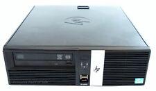 HP RP5810 POS Retail System i5-4570S 2.90GHz 4GB Ram 500GB DVD+RW W10