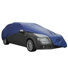 Cover Tarpaulin Outdoor And Interior Car Size L 480X175X120CM Standards Ce