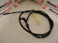 Cavo freno a mano posteriore Rear hand brake cable Honda Integra 700 750 12 16