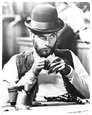 PAUL NEWMAN still THE LIFE AND TIMES OF JUDGE ROY BEAN - (b140)