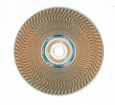 Somatic Hypnotherapy Hypnosis CD BACK PAIN RELIEF hypnotism help relieve