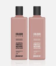 Juuce Colour Life Conditioner 375ml