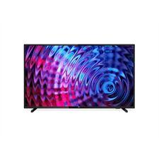 "SMART TV PHILIPS 32PFT5802 32"" FULL HD LED WIFI NERO"