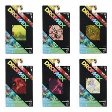New Dropmix All 6 Series 1 Dropmix Discover Packs Official