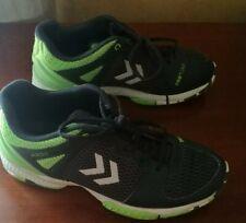 3abbc84afe971 Chaussures de handball Hummel ,modéle Aerofit, taille 38, bon état,