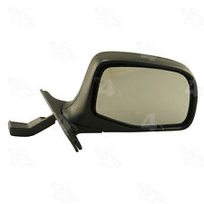 Door Mirror Right ACI/Maxair 365311