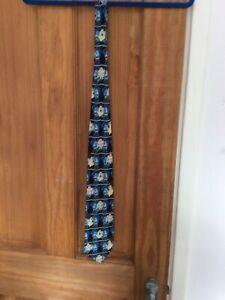 Mens Novelty Tie