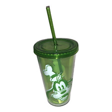 New listing Starbucks Coffee Mug Cup X0 Mug Collector Series 2015