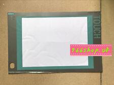 "1PCS For SIEMENS Panel PC 677B 15"" 6ES7872-0BA22-0AC0 protective film"