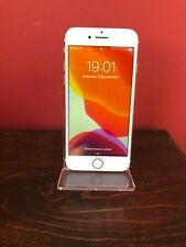 Refurbished iPhone 7 - Excellent Condition (Unlocked) (Rose Gold)