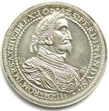 Silbermedaille 1977, 300 Jahre Schwanenstadt