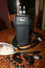 Fluval 205 Performance Canister Filter