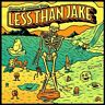 Less Than Jake - Greetings & Salutations NEW CD