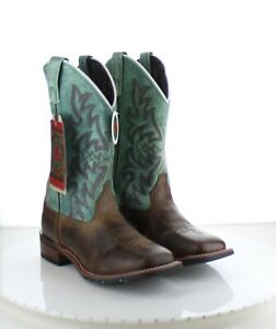 47-35 NEW $133 Women Sz7.5M Laredo Anita - Womens Cowboy Boots