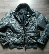 Cappotti e giacche da uomo Fay con cerniera