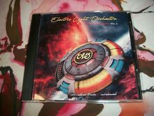 ELECTRIC LIGHT ORCHESTRA - I PUT IT ASIDE FOR YOU VOL. 2 CD 2020