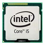MAJAK PC Hardware und Komponenten