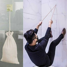 12pcs Heavy-duty Adhesive Hooks Waterproof Wall-mounted Hooks Sticky Hangers