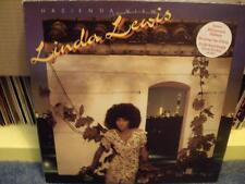 LINDA LEWIS - HACIENDA VIEW , ARIOLA 1979 , EX/M- ,LP