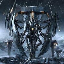 Trivium-Vengeance se VINILE LP NUOVO