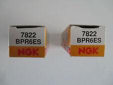 NGK BPR6ES
