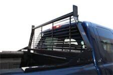 Truck Cab Protector / Headache Rack-ST Westin 57-8035