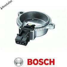 Genuine Bosch 0232101024 Camshaft Sensor Cam Position 058905161B