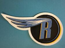 Phoenix RoadRunners Patch ECHL Hockey Jersey Shoulder Patch Crest
