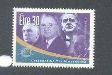 Ireland-Irish Prime Ministers-Irish Independance-mnh(1293)