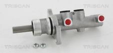 Hauptbremszylinder für Bremsanlage TRISCAN 8130 24152
