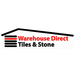 Warehouse Direct Tiles and Stone
