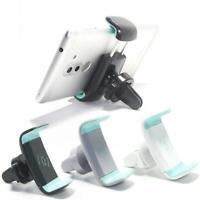 Supporto telefono cellulare per auto aggancio Staffa di navigazione automatica