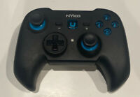 Nyko Pro  Wii u  Game Controller, connection only by usb