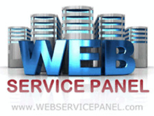 Unbegrenzt Prepaid Webspace für 1 EUR / Monat + Sitebuilder + Scriptinstaller