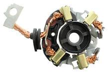 Monark escobillas-soporte para Bosch DW 12v 1,1 - 1,4kw Starter/carbon Brush