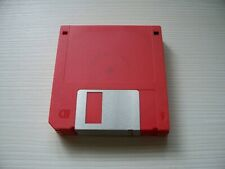 Amiga DSDD 1.44 HD formated to 720k standard 5x