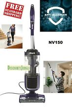 Shark Navigator Swivel Pro Complete Hepa Anti-Allergen Upright Vacuum Nv150