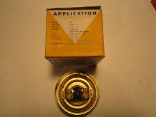 NORS1951-1961 CHRYSLER, DODGE, AND PLYMOUTH THERMOSTATS (3)