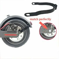 Rear Fender Mudguard Support Guard Rack For Xiaomi Mijia M365/M365 Pro Scooter