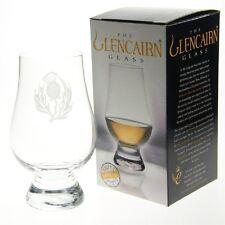 Glencairn Cristal Whisky Tasting Glass-CHARDONS