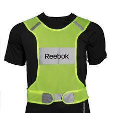 Reebok Fitness Vests for Men