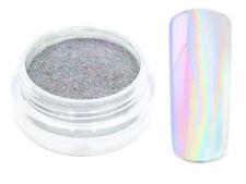 Unicorn Hologramm Regenbogeneffekt Pigment Puder 0,5g CEP-007