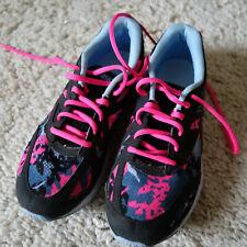 asics Amplica GS SP Kinder Sportschuhe | Sneaker | Gr. 36 | sehr guter Zustand
