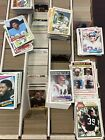1976 Topps Football Cards 80