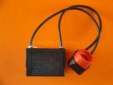 Originale Xenon Dispositivo di accensione Zavorra Fiat Stilo 1307329058 3-pin